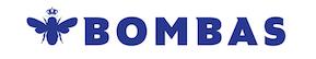 Bombas Logo